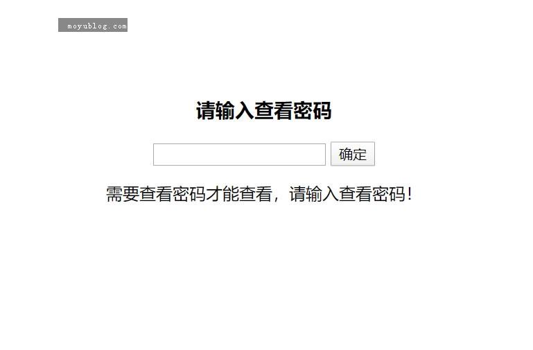 英制内容管理系统以文本格式批量显示或导出背景卡片