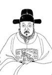 唐多令·寒食_【明朝】_【陈子龙】