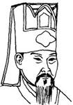 巫山一段云_【宋朝】_【杜安世】