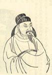 僧院小泉井_【唐朝】_【方干】