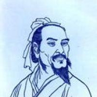 【商调】金络索挂梧桐 咏别_【元朝】_【高明】