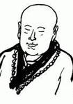 问遥山禅老_【唐朝】_【皎然】