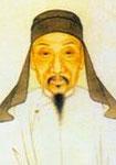 玉芙蓉·雨窗小咏_【明朝】_【沈自晋】