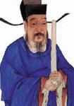 天香_【宋朝】_【王观】