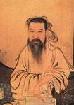 秋柳(四首选—)_【清朝】_【王士祯】