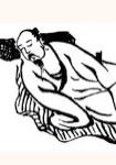 齐天乐(四明别友)_【宋朝】_【王沂孙】