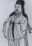 水龙吟·送焦和之赴西夏行省_【元朝】_【王恽】