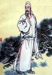 凉州词二首·其一_【唐朝】_【王之涣】
