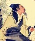 【双调】雁儿落过得胜令 春游_【元朝】_【吴西逸】