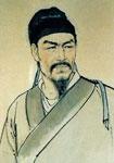 汉宫春·会稽蓬莱阁怀古_【宋朝】_【辛弃疾】