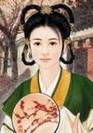 菩萨蛮·秋闺_【清朝】_【徐灿】