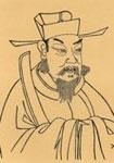 【黄钟】人月圆_一枝仙桂香_【元朝】_【赵孟頫】
