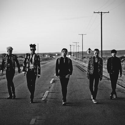 ifyou歌词-Bigbang