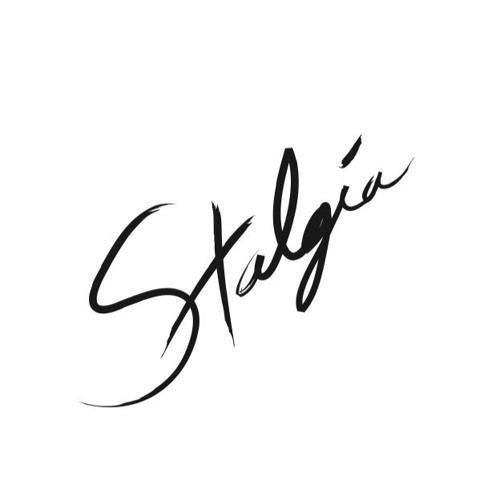 bdy歌词-stalgia