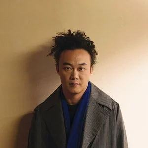 富士山下歌词-陈奕迅