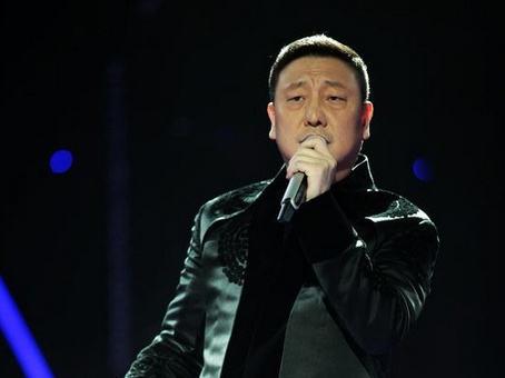 凤凰歌词-韩磊