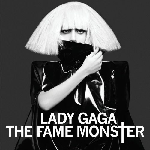 Alejandro歌词-Lady Gaga