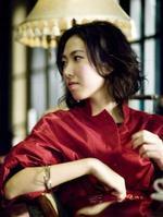 因为你爱我歌词-王若琳