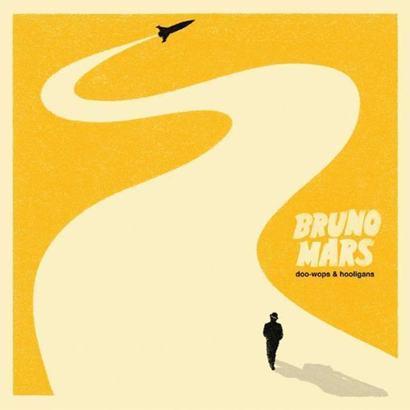 marryyou歌词-布鲁诺·马尔斯