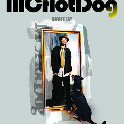 马祖小夜曲歌词-MC Hotdog