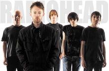 creep歌词-creepLRC歌词-Radiohead