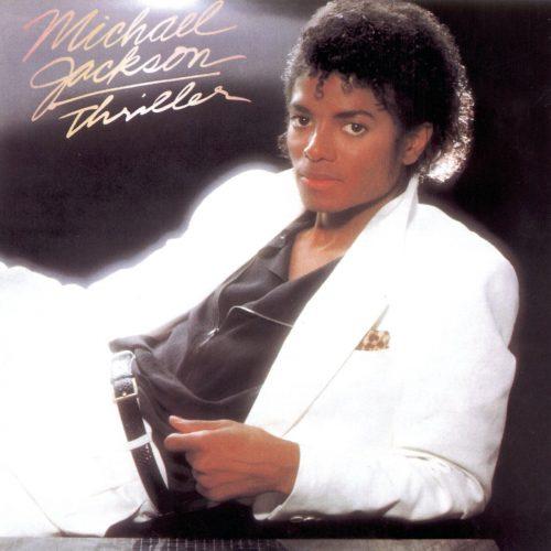 Billie Jean歌词-迈克尔·杰克逊
