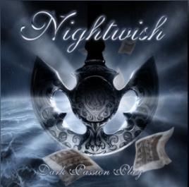 byebyebeautiful歌词-Nightwish