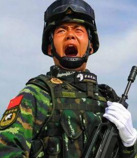 我是一个兵歌词-我是一个兵LRC歌词-群星