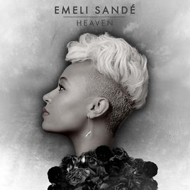 heaven歌词-heavenLRC歌词-Emeli Sandé
