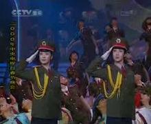 军中姐妹歌词-军中姐妹LRC歌词-张薇薇、张莉莉
