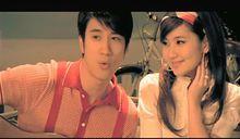 你是我心内的一首歌歌词-你是我心内的一首歌LRC歌词-王力宏、任家萱