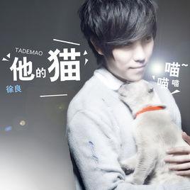他的猫歌词-他的猫LRC歌词-徐良、杨曦