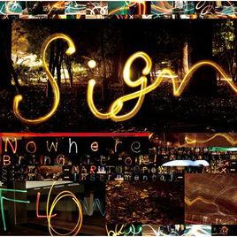 sign歌词-signLRC歌词-Flow