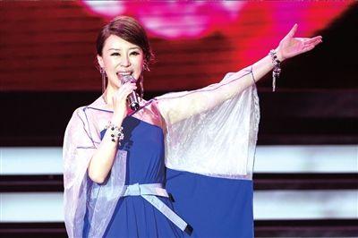 我家在中国歌词-我家在中国LRC歌词-祖海
