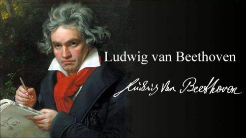 c小调第五交响曲歌词-贝多芬