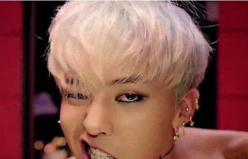 那xx歌词-那xxLRC歌词-G-Dragon权志龙