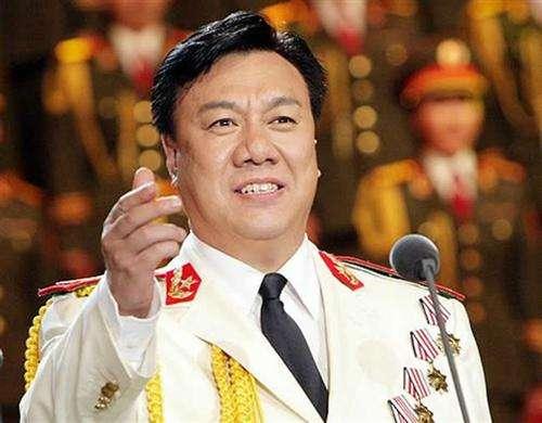咱当兵的人歌词-咱当兵的人LRC歌词-刘斌