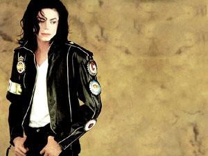 dangerous歌词-dangerousLRC歌词-迈克尔·杰克逊