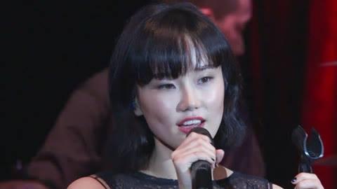 high歌歌词-high歌LRC歌词-黄龄
