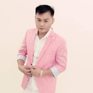 最爱你的人是我歌词-最爱你的人是我LRC歌词-刘恺名