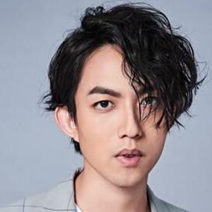 残酷月光歌词-残酷月光LRC歌词-林宥嘉