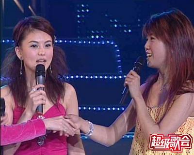 好姐妹歌词-好姐妹LRC歌词-李湘、王蓉
