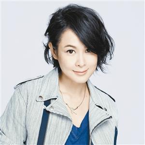 最好的未来歌词-最好的未来LRC歌词-刘若英