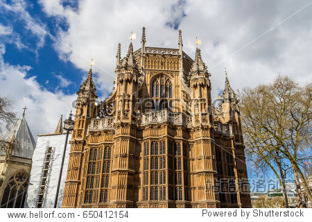 Infant So Gental歌词-Westminster Cathedral Choir