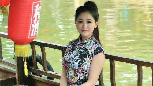 红梅赞歌词-红梅赞LRC歌词-刘紫玲
