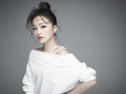 为爱而活歌词-张韶涵