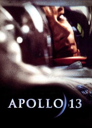 《阿波罗13号》电影好看吗?阿波罗13号影评及简介