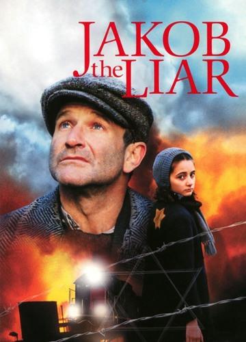 《善意的谎言》电影好看吗?善意的谎言影评及简介