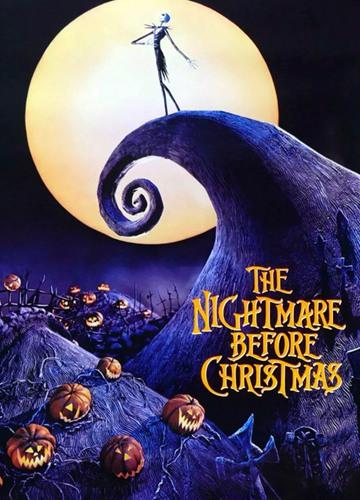 《圣诞夜惊魂》电影好看吗?圣诞夜惊魂影评及简介