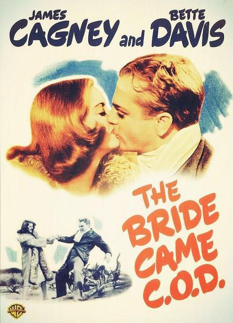 《绑架新娘》电影好看吗?绑架新娘影评及简介